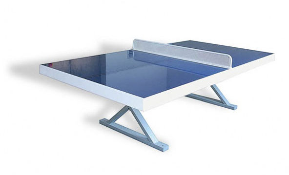 table-ping-pong-exterieur